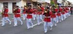 63 Parade-DSCF0484
