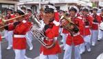 63 Parade-DSCF0511