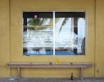 64 Window-DSCF0559