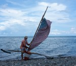 65 Fishermen-DSCF0702