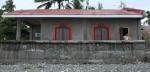 66 House-DSCF0761