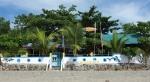 66 Resort-DSCF0810