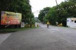 67 Highway-DSCF0970