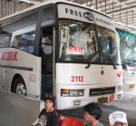 70 Bus-DSCF1310