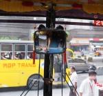 70 Bus-DSCF1315