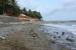 71 Beach-DSCF1417