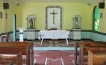 71 Church-DSCF1474