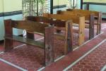 71 Church-DSCF1481