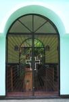 71 Church-DSCF1482