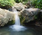 71 Waterfall-DSCF1495