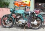 72 Bike-DSCF1663