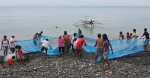 73 Fishermen-DSCF1746