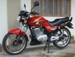 73 ThunderM-DSCF1686