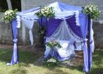 74 Wedding-DSCF1779