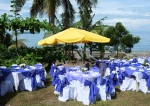 74 Wedding-DSCF1786