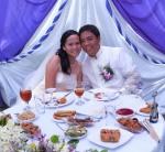 74 Wedding-DSCF1806