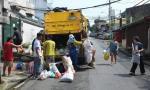 75 Garbage-DSCF1905