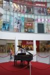 75 Mall-DSCF1919