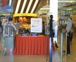 75 Mall-DSCF1925