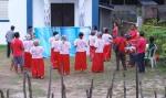 75 Putong2-DSCF1951