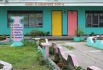 75 School-DSCF1872