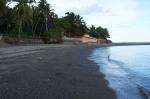 76 Beach-DSCF1996