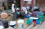 82 Washing-DSCF2719