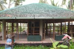 83 Cottage-DSCF2795