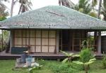 83 Cottage-DSCF2879