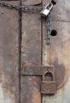 83 Lock-DSCF2825