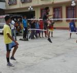 83 VolleyBall-DSCF2817