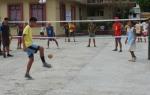 83 VolleyBall-DSCF2818