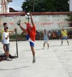83 VolleyBall-DSCF2820