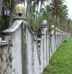 84 Fence-DSCF2850
