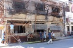 84 Renovations-DSCF2880