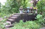 84 Stairs-DSCF2875