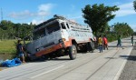 84 Truck-DSCF2884