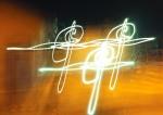 85 Dancers-DSCF2919