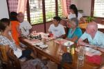 90 Ron Birthday-DSCF3428