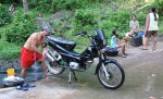 90 Washing-DSCF3389