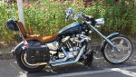94 Harley-DSCF3895