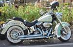 94 Harley-DSCF3897