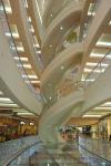 94 Mall-DSCF3907