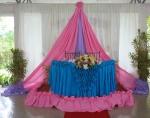 94 Wedding-DSCF3820