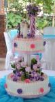 94 Wedding-DSCF3825