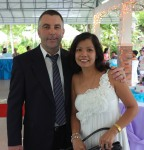 94 Wedding-DSCF3841