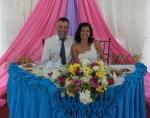 94 Wedding-DSCF3848