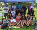 95 Family-DSCF4032
