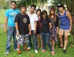 95 Family-DSCF4043