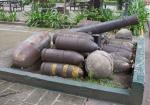 95 Fort Santiago-DSCF3990
